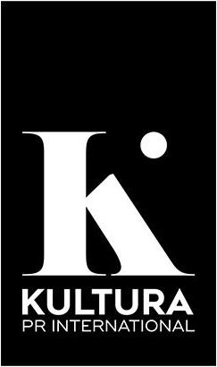 Kultura PR Logo