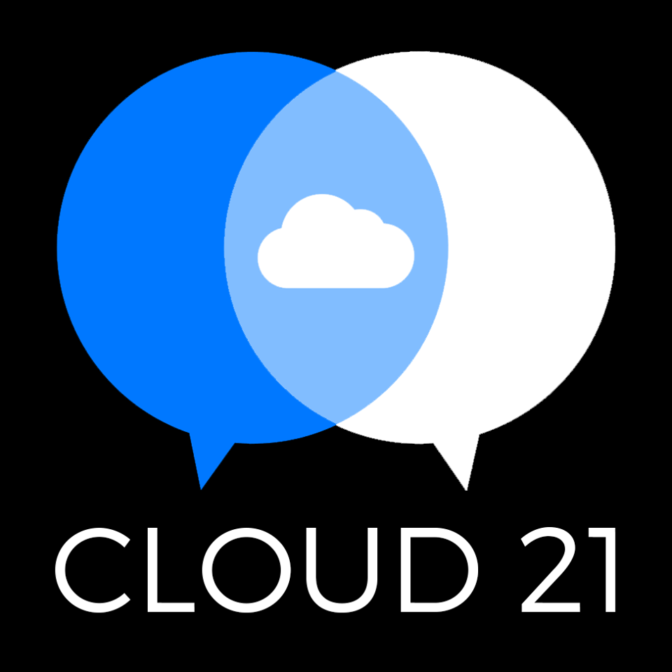cloud-21-logo